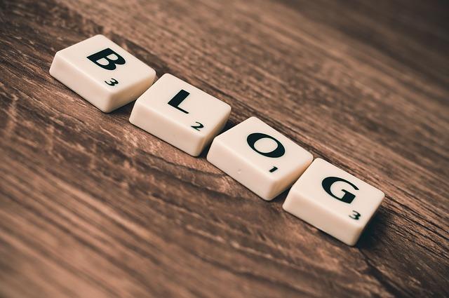 Blog-SEO-referencement-naturel-webmarketing