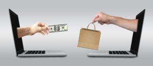 En quoi une bonne stratégie webmarketing et le SEO est utile pour mon entreprise?