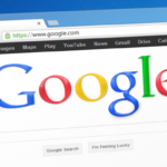 Référencement Google: modification de l'algorithme
