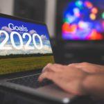 2020 l'année du référencement