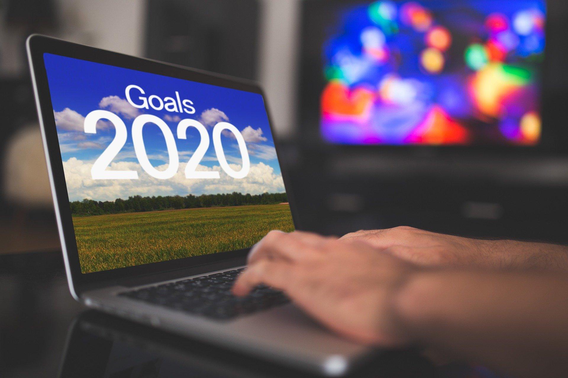 Le Référencement en 2020