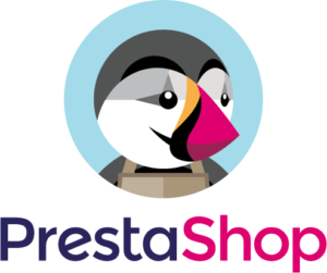 creation-site-Prestashop