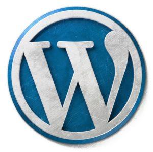 Creation site wordpress